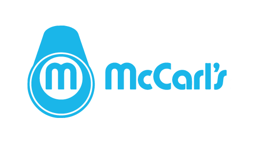 mccarls_mechanical and industrial contractor_mobile logo