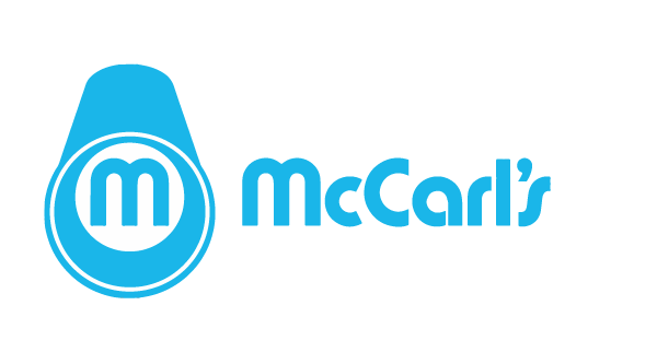 mccarl_industrial and mechanical contracting